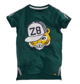 Z8 Dave T-Shirt