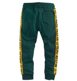 Z8 Mikay Sweatpants