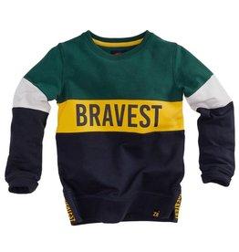 Z8 Jurre Sweater