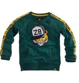 Z8 Duuk Sweater