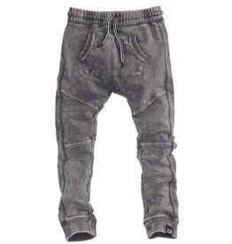 Z8 Rogier Sweatpants