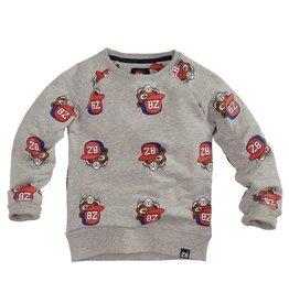Z8 Olivier Sweater