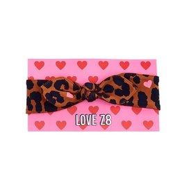 Z8 Stefanie headband