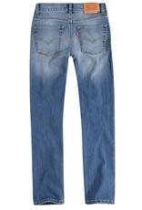 levi's Calabas 510 Jeans