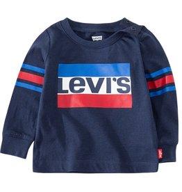 levi's 6E6539-U09 T-Shirt