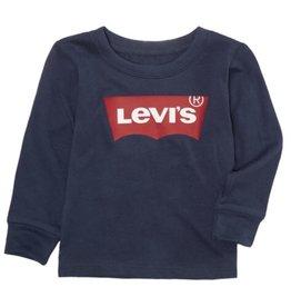 levi's 6E8646-U09 T-Shirt