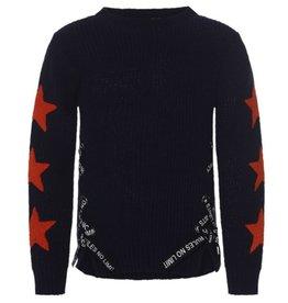 Retour Kee Sweater