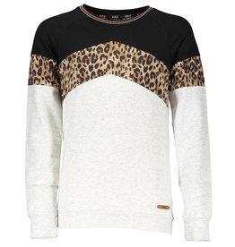 nobell Q908-3300 Sweater