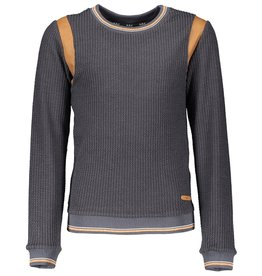 nobell Q908-3301 Sweater