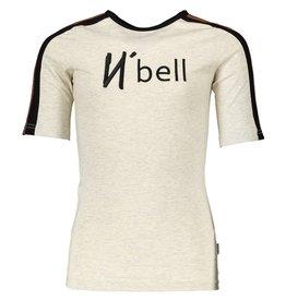 nobell Q908-3403 T-Shirt