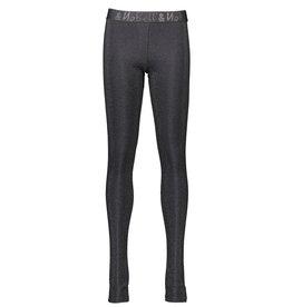 nobell Q908-3500 Legging