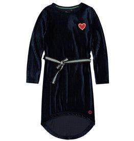 Quapi Tamari Dress