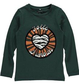 Name-it Nolland T-Shirt