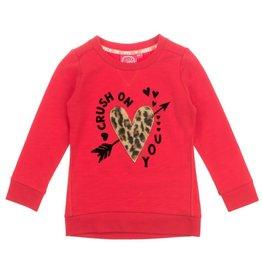 Jubel 916.00200 sweater