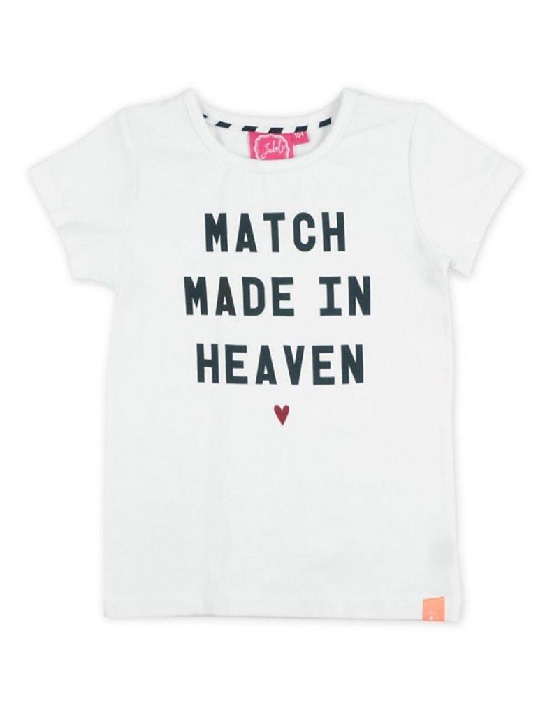 Jubel 917.00238 T-Shirt