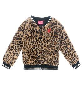 Jubel 913.00106  teddy vest