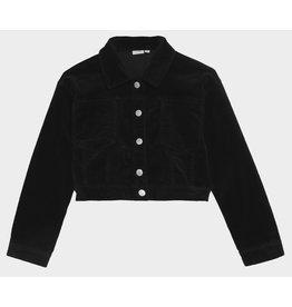 Name-it Anicka Corduroy jacket