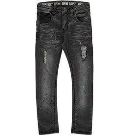 Quapi Timon Jeans