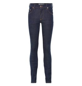 Cost Bart Bowie Jeans