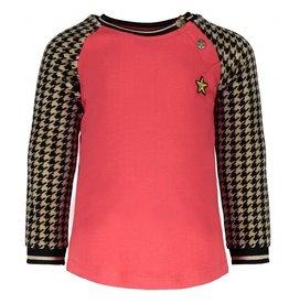 Flo F908-7402 T-Shirt
