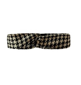 Flo F908-7900 Haarband
