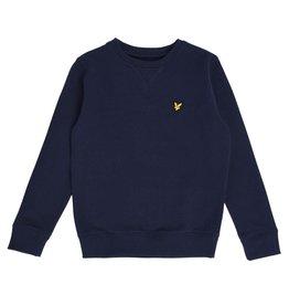 Lyle & Scott LSC0016S Sweater
