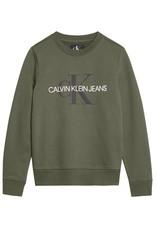 Calvin Klein 00261 Sweater