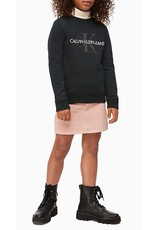 Calvin Klein 00287 Sweater