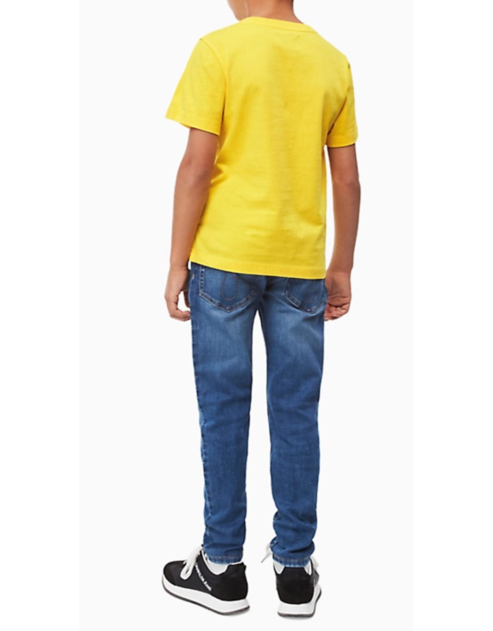 Calvin Klein 276 T-Shirt