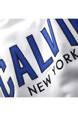 Calvin Klein 00179 Sweater