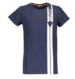 Bellaire B908-4403 t-shirt maat 176