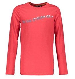 Bellaire B908-4404 t-shirt