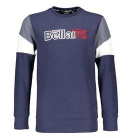 Bellaire B908-4412 T-Shirt