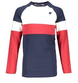 Bellaire B908-4400 T-Shirt