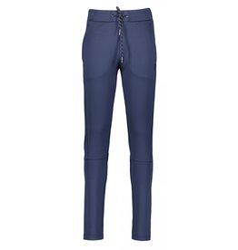 Bellaire B908-4603 Sweatpants