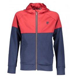 Bellaire B908-4303 Sweater maat 176