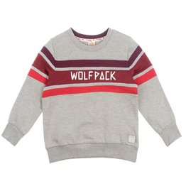 Sturdy 716.00353 sweater