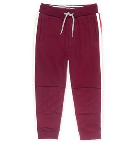 Sturdy 722.00127 sweatbroek