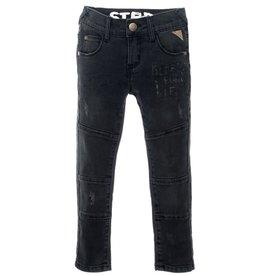 Sturdy 722.00110 jeans