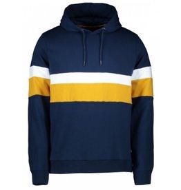 Cars Jefferson Sweater