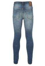 Cars Bonar Jeans