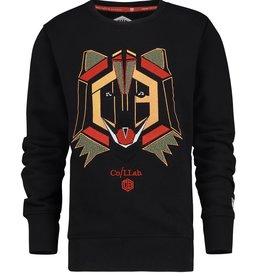 Vingino Nethino Sweater