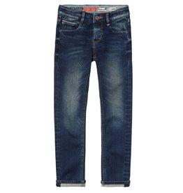 Vingino Amos Jeans