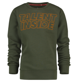 Vingino nille Sweater