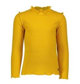 Flo F908-5424 T-Shirt