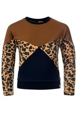 looxs 932-5338 Sweater