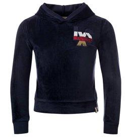 looxs 932-5336 Sweater