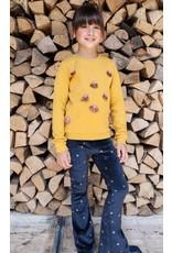 looxs 932-7327 sweater