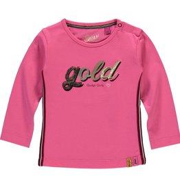 Quapi Vallina T-Shirt