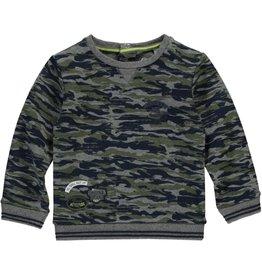 Quapi Vik sweater